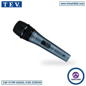 TEV TOP-II Bangladesh