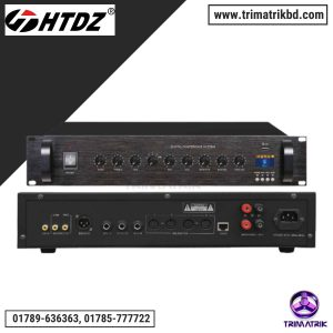 HTDZ HT-7000 Bangladesh