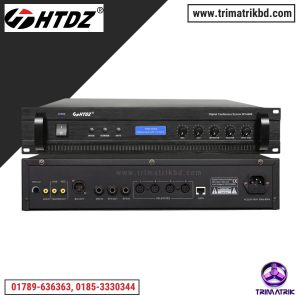 HTDZ HT-6600 Bangladesh