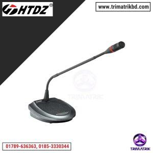 HTDZ HT-7500D Price in Bangladesh