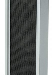 Ahuja 15T PA Column Speaker