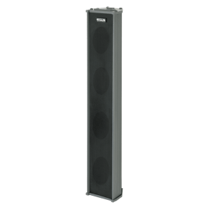 Ahuja ASC-40T Speakers PA Column Speaker