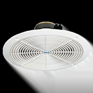 Ahuja CS-662T 6W/100V PA Ceiling Speaker