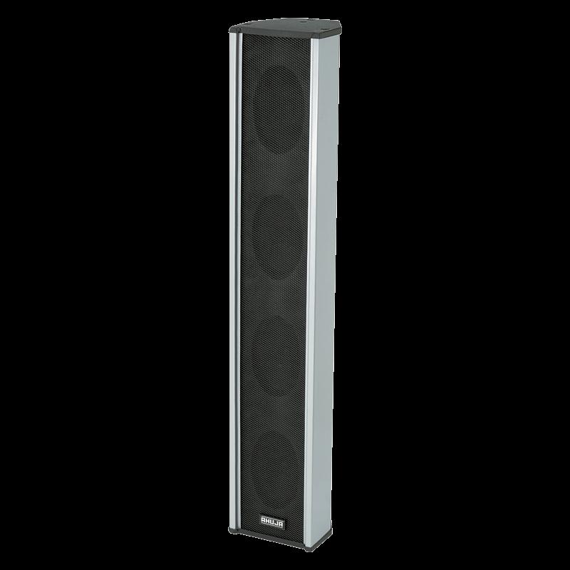 Ahuja SCM-30T PA Column Speaker