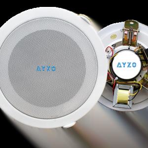 Ayzo CS-6-6W Ceiling Speaker