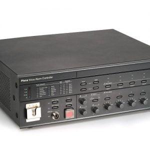 BOSCH Plena LBB1990/00 Voice Alarm Controller