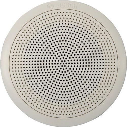 Bosch LC3-UC06E in BD,ceiling speaker price in bangladesh