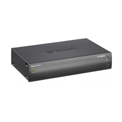 Bosch Plena PLE-1P240 240Watts Power Amplifier