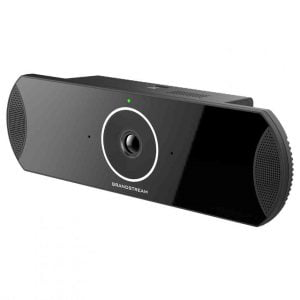 Greanstream GVC3210 Innovative Video Conferencing