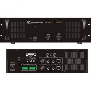 ITC T-2S240 Two Channel Power Amplifier