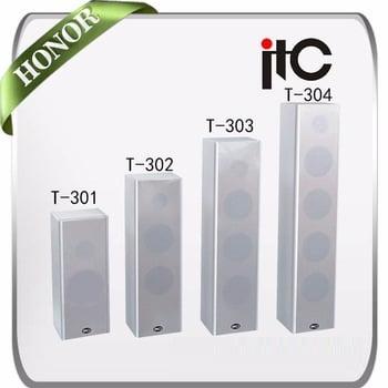 ITC T-302