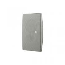 TOA BS-1034 10Watt Wall Speaker
