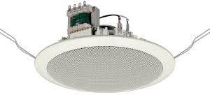 TOA PC-648R Ceiling Speaker
