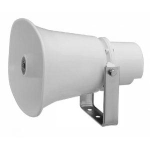 TOA SC630 Horn Speaker