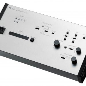 TOA TS-910 Central Unit (Wireless Conference System)