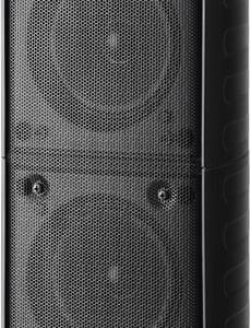 TOA TZ406B 40Watt Column Speaker