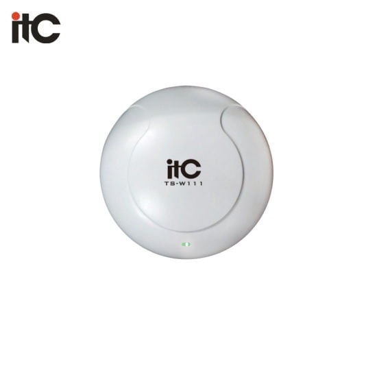 ITC TS-W111 Wireless AP Transmitter