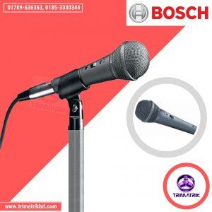 BOSCH LBC 2900 Bangladesh